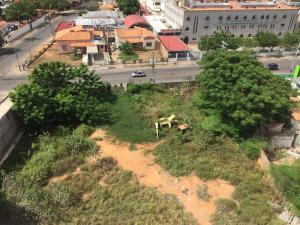 Terreno En Ventaen Maracaibo, Santa Maria, Venezuela, VE RAH: 17-12659