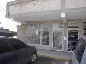 Local Comercial En Ventaen Maracaibo, Amparo, Venezuela, VE RAH: 17-12701
