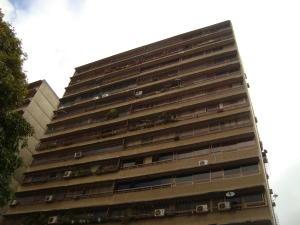 Apartamento En Ventaen Caracas, Montalban Ii, Venezuela, VE RAH: 17-12665