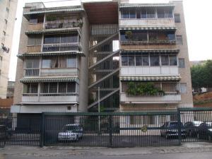 Apartamento En Ventaen Caracas, El Marques, Venezuela, VE RAH: 17-12661