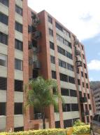 Apartamento En Ventaen Caracas, Los Naranjos Humboldt, Venezuela, VE RAH: 17-12663