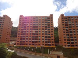 Apartamento En Ventaen Caracas, Colinas De La Tahona, Venezuela, VE RAH: 17-12676