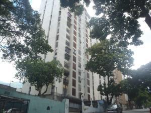 Apartamento En Ventaen Caracas, Palo Verde, Venezuela, VE RAH: 17-12940