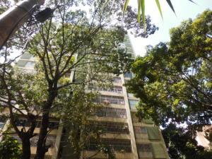 Apartamento En Ventaen Caracas, El Paraiso, Venezuela, VE RAH: 17-12682
