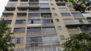 Apartamento En Ventaen Caracas, Colinas De Bello Monte, Venezuela, VE RAH: 17-12681