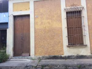 Casa En Ventaen Valencia, Centro, Venezuela, VE RAH: 17-12806