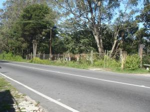 Casa En Ventaen El Junquito-Vargas, El Tibron, Venezuela, VE RAH: 17-12773
