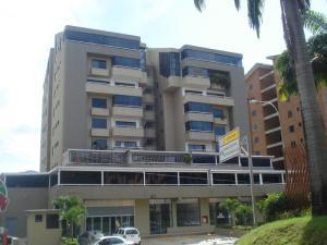 Apartamento En Ventaen Guatire, Buenaventura, Venezuela, VE RAH: 17-12684