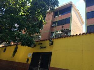 Apartamento En Ventaen Parroquia Caraballeda, La Llanada, Venezuela, VE RAH: 17-13019
