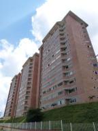 Apartamento En Alquileren Caracas, Miravila, Venezuela, VE RAH: 17-12686