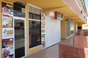 Local Comercial En Ventaen Cabudare, Parroquia Cabudare, Venezuela, VE RAH: 17-13097