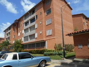 Apartamento En Ventaen Guarenas, Terraza I Buenaventura, Venezuela, VE RAH: 17-12693