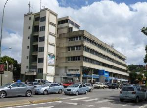 Oficina En Alquileren Caracas, La Trinidad, Venezuela, VE RAH: 17-12855