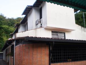Casa En Ventaen Maracay, El Limon, Venezuela, VE RAH: 17-12704