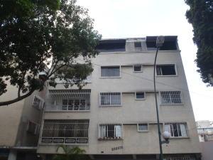 Apartamento En Ventaen Caracas, Chacao, Venezuela, VE RAH: 17-12708