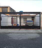 Casa En Ventaen Municipio San Diego, Monteserino, Venezuela, VE RAH: 17-12709