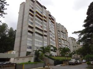 Apartamento En Ventaen Caracas, La Bonita, Venezuela, VE RAH: 17-12714