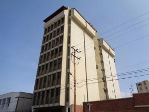 Local Comercial En Ventaen Barquisimeto, Centro, Venezuela, VE RAH: 17-13526