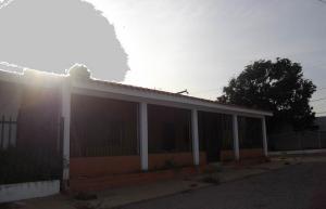 Casa En Ventaen Maracaibo, Pomona, Venezuela, VE RAH: 17-12717