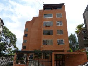 En Venta En Caracas - Monte Alto Código FLEX: 17-12719 No.0