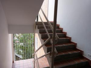 En Venta En Caracas - Monte Alto Código FLEX: 17-12719 No.10