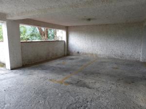 En Venta En Caracas - Monte Alto Código FLEX: 17-12719 No.11