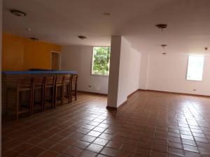 En Venta En Caracas - Monte Alto Código FLEX: 17-12719 No.12