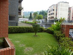 En Venta En Caracas - Monte Alto Código FLEX: 17-12719 No.14