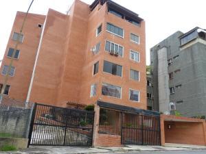 En Venta En Caracas - Monte Alto Código FLEX: 17-12719 No.17
