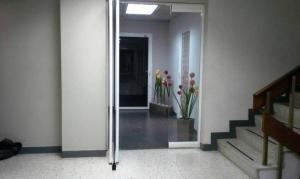 Oficina En Ventaen Maracaibo, 5 De Julio, Venezuela, VE RAH: 17-12721