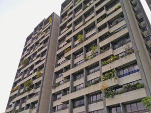 Apartamento En Ventaen Caracas, Parque Caiza, Venezuela, VE RAH: 17-12723