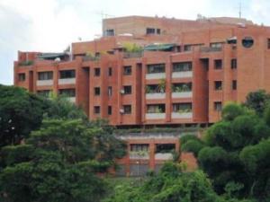 Apartamento En Ventaen Caracas, Miranda, Venezuela, VE RAH: 17-12633
