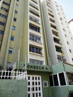 Apartamento En Ventaen Caracas, Santa Rosa De Lima, Venezuela, VE RAH: 17-12735