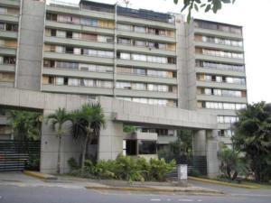 Apartamento En Ventaen Caracas, La Tahona, Venezuela, VE RAH: 17-12739