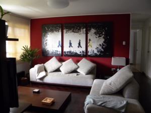 Apartamento En Venta En Caracas - La Tahona Código FLEX: 17-12739 No.1