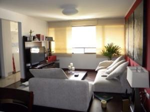 Apartamento En Venta En Caracas - La Tahona Código FLEX: 17-12739 No.3