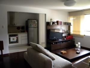 Apartamento En Venta En Caracas - La Tahona Código FLEX: 17-12739 No.4