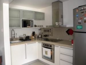 Apartamento En Venta En Caracas - La Tahona Código FLEX: 17-12739 No.5