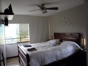 Apartamento En Venta En Caracas - La Tahona Código FLEX: 17-12739 No.6