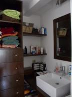 Apartamento En Venta En Caracas - La Tahona Código FLEX: 17-12739 No.8