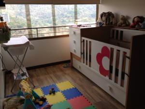 Apartamento En Venta En Caracas - La Tahona Código FLEX: 17-12739 No.9