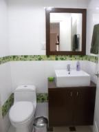 Apartamento En Venta En Caracas - La Tahona Código FLEX: 17-12739 No.10