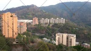 Apartamento En Venta En Caracas - La Tahona Código FLEX: 17-12739 No.11