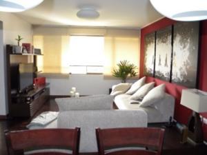 Apartamento En Venta En Caracas - La Tahona Código FLEX: 17-12739 No.13