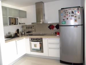 Apartamento En Venta En Caracas - La Tahona Código FLEX: 17-12739 No.14