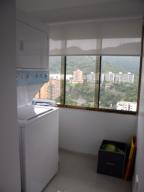 Apartamento En Venta En Caracas - La Tahona Código FLEX: 17-12739 No.15
