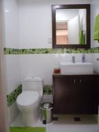 Apartamento En Venta En Caracas - La Tahona Código FLEX: 17-12739 No.16
