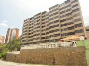 Apartamento En Ventaen Parroquia Caraballeda, La Llanada, Venezuela, VE RAH: 17-12740