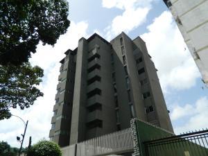 Apartamento En Ventaen Caracas, Valle Abajo, Venezuela, VE RAH: 17-12743