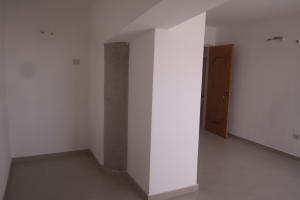 Apartamento En Venta En Catia La Mar - Playa Grande Código FLEX: 17-12742 No.11